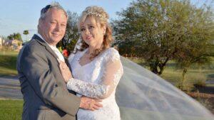 Platinum wedding ideas for your big event