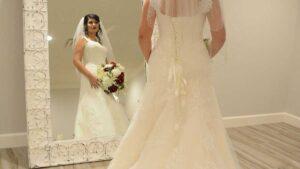 beautiful wedding dresses in Phoenix AZ