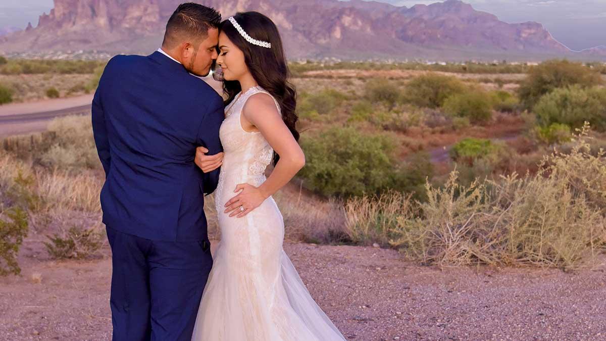 Pre wedding photoshoot - fall weddings