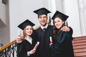 Best Graduation Photo Service in Gilbert AZ