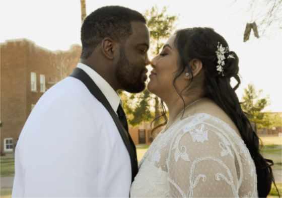 Wedding photography event Phoenix AZ