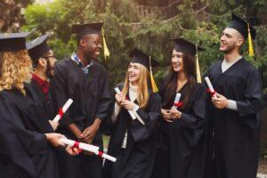Best Ideas for my graduation Mesa AZ